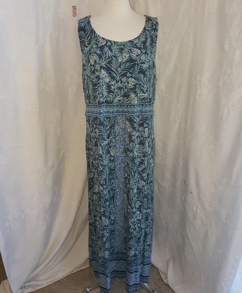 J. Jill Dresses & Skirts - J. Jill dress